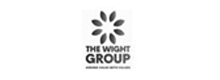 wight group logo